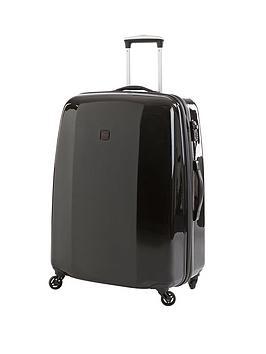 redland-62-collection-cabin-case-black