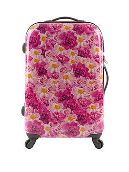 myleene-klass-flower-print-medium-case