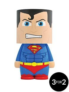 superman-character-look-alite