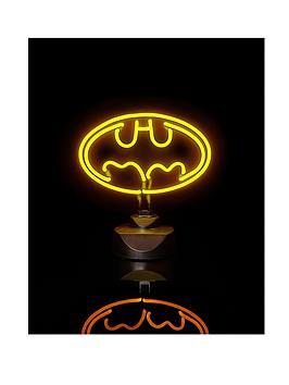 batman-neon-light