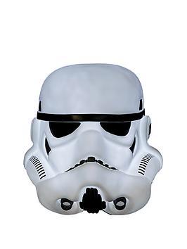 star-wars-storm-trooper-3d-mood-light