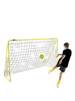 kickmaster-kickmaster-6ft-premier-goal