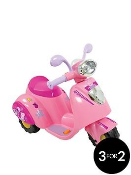 peppa-pig-6v-battery-powered-motorbike