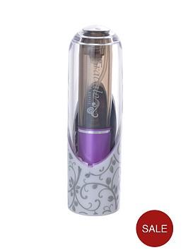 travalo-travalo-purple-refill-atomizer-5ml