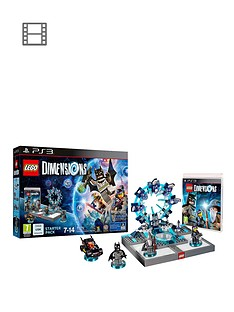 playstation-3-lego-dimensions-starter-pack-71170