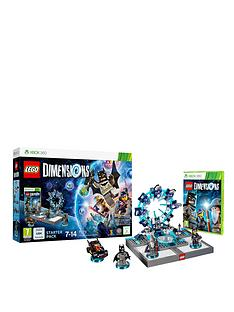 xbox-360-lego-dimensions-starter-pack-xbox-360