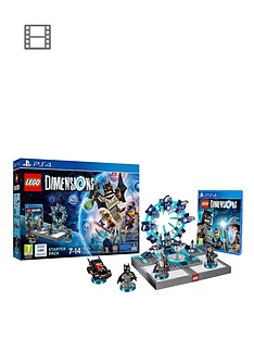 playstation-4-lego-dimensions-starter-pack-71171