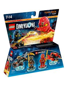 lego-dimensions-team-pack-ninjago