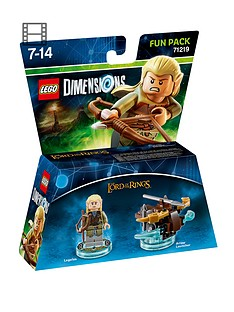 lego-dimensions-lord-of-the-rings-legolas-fun-pack-71219