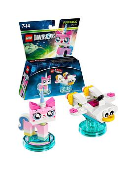 lego-dimensions-lego-the-movie-unikitty-fun-pack-71231