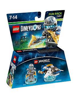 lego-dimensions-ninjango-zane-fun-pack-71217