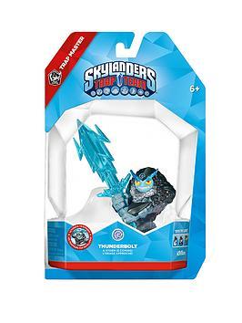 skylanders-trap-team-thunderbolt