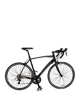 british-eagle-cobra-mens-alloy-road-bike-55-cm-frame