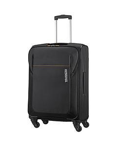 american-tourister-san-francisco-spinner-medium-case-black