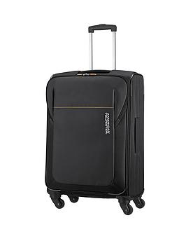 american-tourister-san-francisco-spinner-medium-case-black