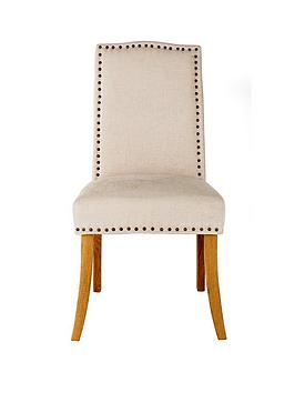 astoria-fabric-dining-chairs-set-of-2