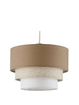 3-tier-easy-fit-pendant