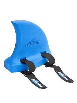 swimfin-buoyancy-aid-blue