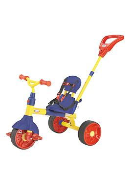 little-tikes-3-in-1-learn-to-pedal-trike