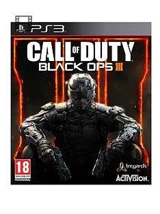 playstation-3-call-of-duty-black-ops-3