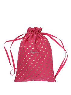 bombay-duck-lula-fuschia-lingerie-bag