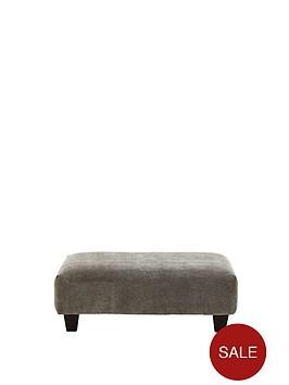 adlington-fabric-footstool