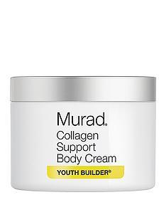 murad-collagen-support-body-cream-free-murad-essentials-gift