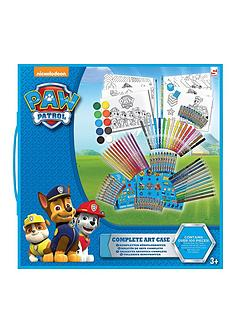 paw-patrol-complete-art-case