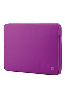 hp-156-inch-spectrum-laptop-sleeve