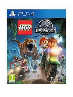 playstation-4-lego-jurassic-world