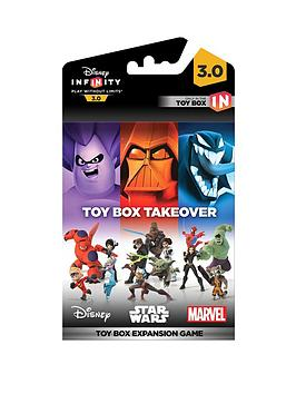 disney-infinity-30-toy-box-game-pack-villains-takeover