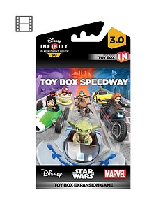 disney-infinity-30-toy-box-game-pack-speedway