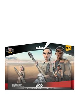 disney-infinity-30-playset-pack-the-force-awakens