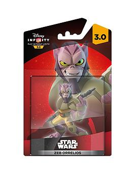 disney-infinity-30-single-character-star-wars-rebels-zeb