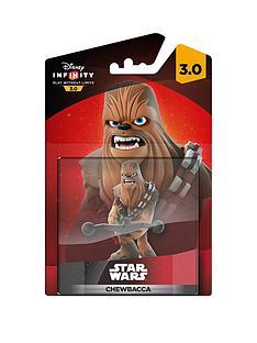 disney-infinity-30-single-character-chewbacca