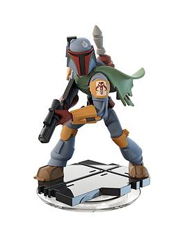disney-infinity-30-single-character-boba-fett