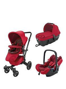 concord-neo-travel-set-ruby-red