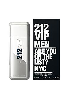 carolina-herrera-212-vip-men-100ml-edt