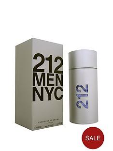 carolina-herrera-212-men-100ml-edt