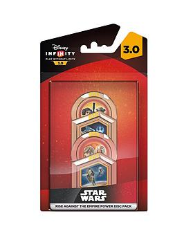disney-infinity-30-power-disc-pack-star-wars-empire