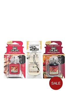yankee-candle-car-jar-ultimate-single-car-jar-variety-set-3-piece-set