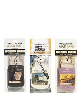 yankee-candle-car-jar-bonus-3-pack-variety-set-9-piece-set