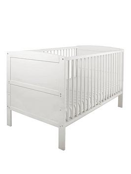east-coast-hudson-cot-bed