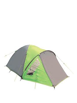 yellowstone-ascent-4-person-tent