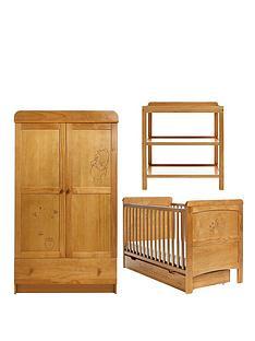 winnie-the-pooh-3-piece-furniture-set-double