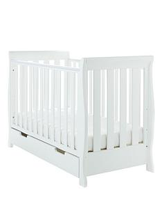 obaby-lincoln-mini-cot-bed