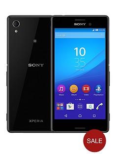 sony-xperia-m4-aqua-smartphone-black
