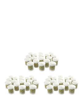 yankee-candle-wedding-season-favours-set-54-classic-votives-wedding-day