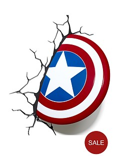 captain-america-marvel-3d-shield-wall-light