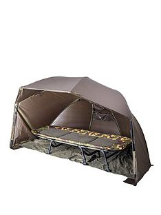 wychwood-hd-mhr-brolly-with-ground-sheet